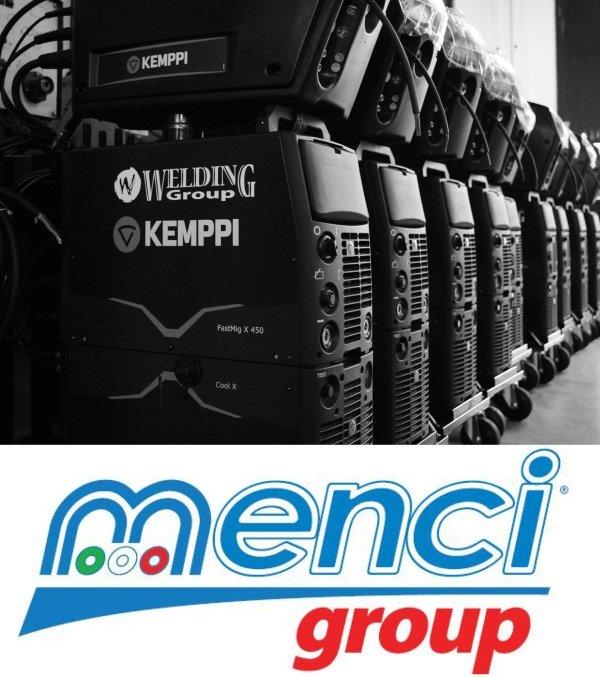 Menci Group