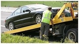 autosoccorso furgoni