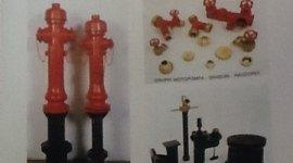 idranti, manutenzione idranti, installazione idranti