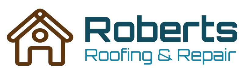 Captivating Roberts Roofing U0026 Repair | Roofing Services | Atkins, AR