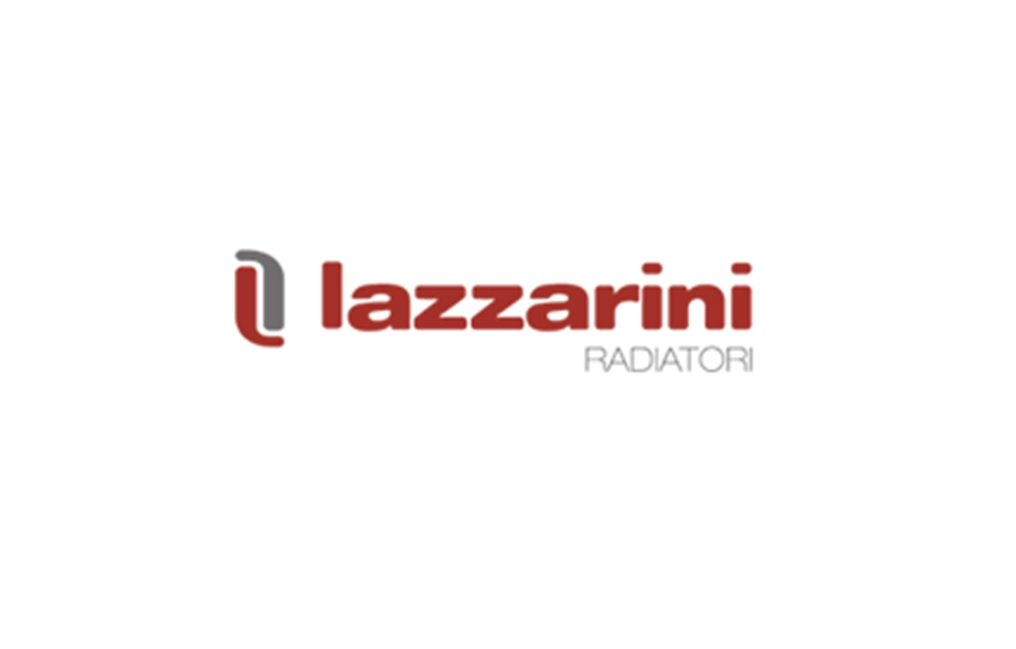 http://www.lazzariniradiatori.it/