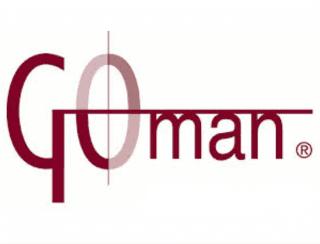 www.goman.it/