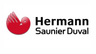 hermann saunier duval offerte