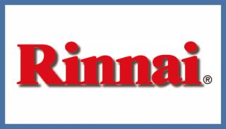 www.rinnai.it/