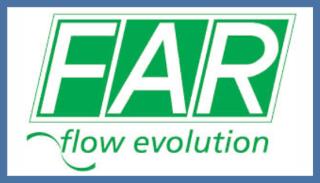 www.far-spa.it/index.php