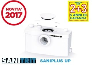 www.sanitrit.it/products/index/show-product/lang/it/type/all/id/127
