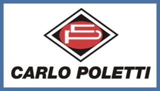 www.poletti.it/site/IT/home