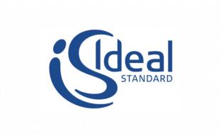 ideal standa