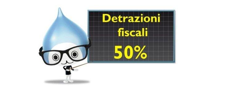 https://www.daikin.it/content/dam/DACI-Internet/Ecoincentivi/Guida_Detrazioni_Daikin.pdf