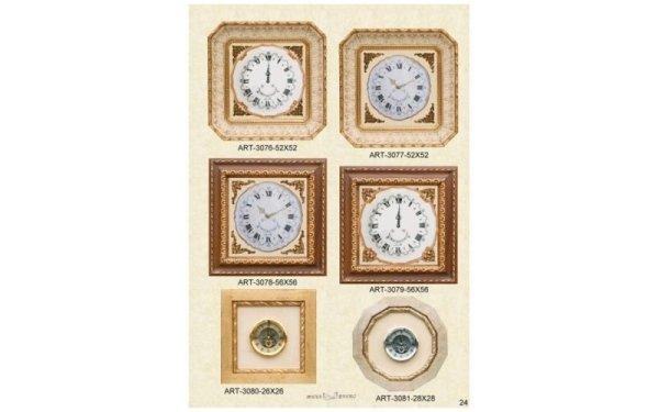 orologi decorativi