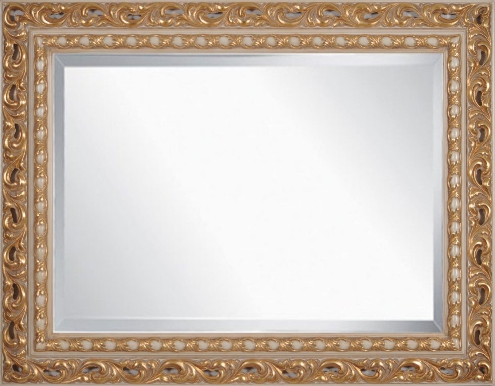 specchiere