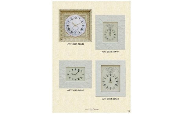 orologi da appendere