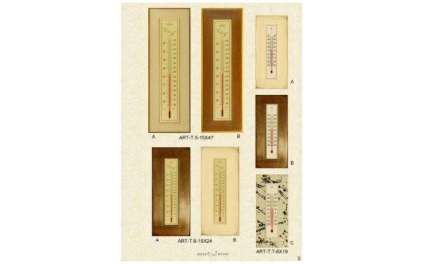 vendita termometri