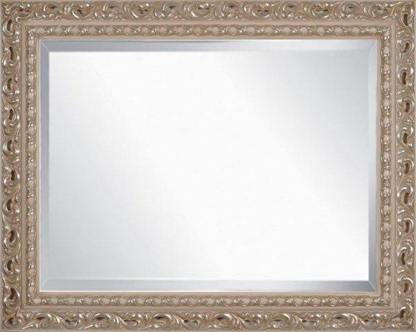 Meli piero specchi in cornice e specchiere firenze toscana - Cornici specchi moderne ...