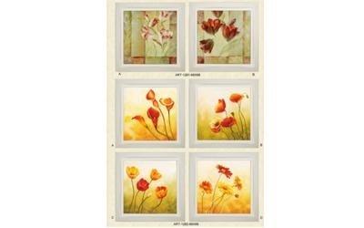campioni cornici per quadri
