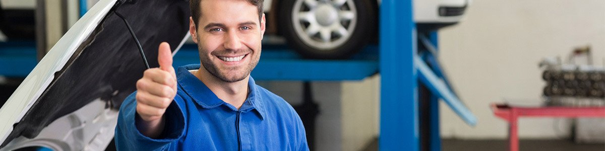 busselton auto electrics servicing high quality and professional check ups