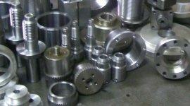 lavorazione alluminio,lavorazione acciaio inox, lavorazione bronzo