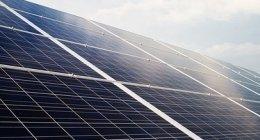 pannelli fotovoltaici, energia rinnovabile, installazione pannelli fotovoltaici