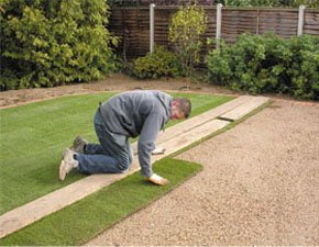 landscaping-liverpool-greater-manchester-jones-landscaping-garden