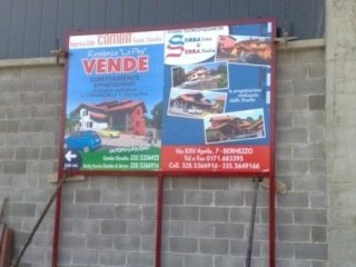 cartelli edili