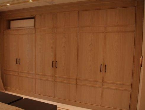 armadi legno