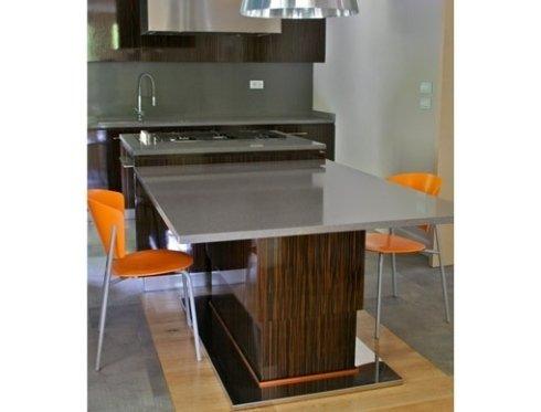 cucine moderna legno