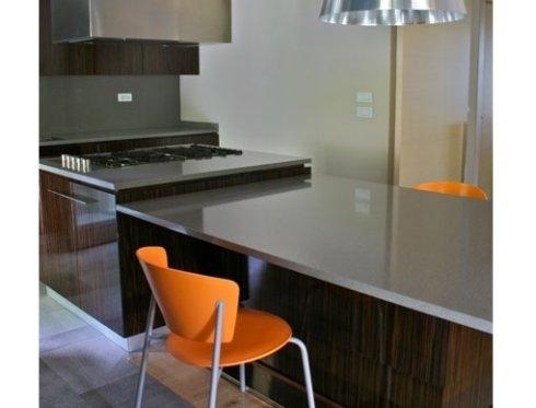 tavolo cucina moderna
