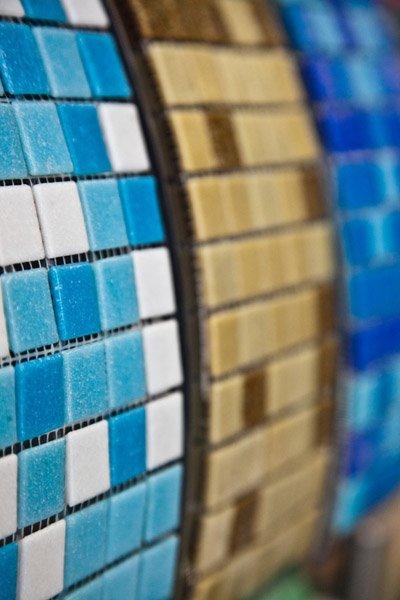 mattonelle-Rivestimenti per cucine e bagno