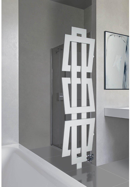 Stunning Termoarredo Design Prezzi Contemporary - Amazing House ...