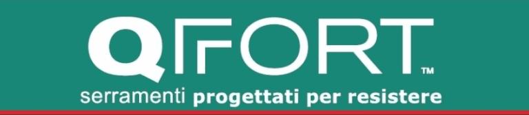 logo QFORT