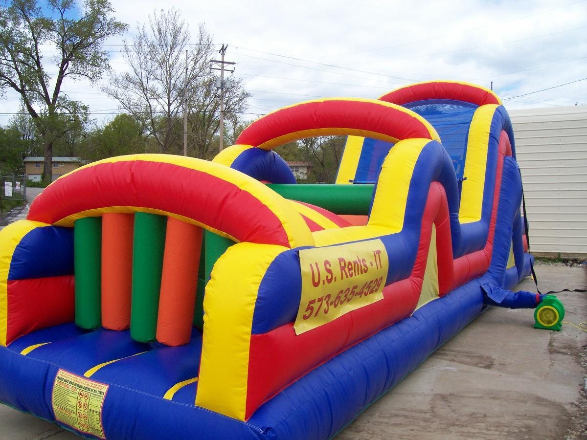 Party Rentals U S Rents It Jefferson City And Columbia Mo