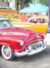 Restauro auto, restauro moto, ricambi originali