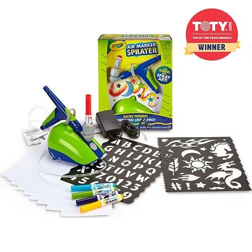 Wholesale Toys, Toys Liquidation, Toys In Bulk, Toys