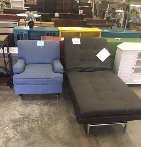 Sites Like Overstock For Furniture: Target Furniture Truckload, Liquidation Furniture