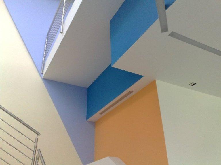 Color Service Dueville  il nostro lavoro