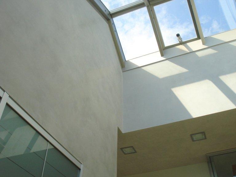 Grafica Veneta Trebaseleghe finestre