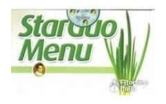 STARGUO