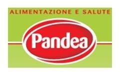 Pandea