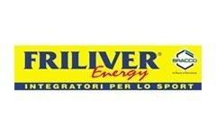 Friliver