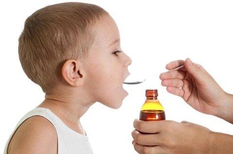 prodotti per infanzia
