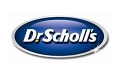 DrScholls