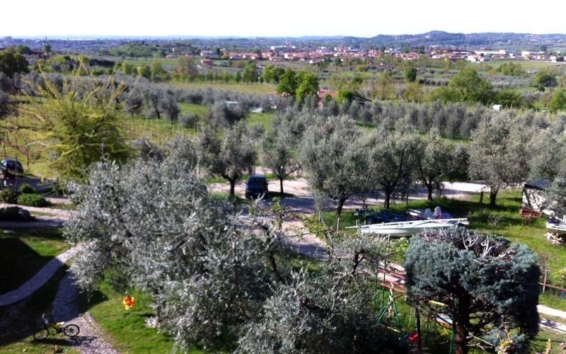fattoria didattica brescia