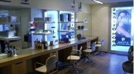 trattamenti per capelli, trattamenti antiforfora, shampoo, cura dei capelli, prodotti capelli