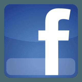 T'Imballo Facebook