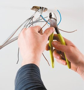 Avon Electrical Service in Hampshire
