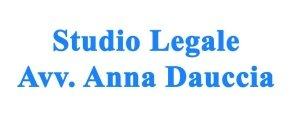 Studio Legale Dauccia