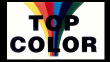 Top Color di Vincenzo Norcia