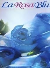 La Rosa Blu