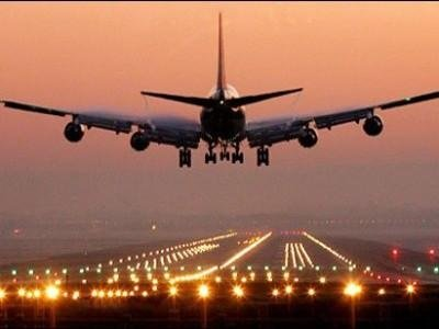 Trasporto funebre aereo