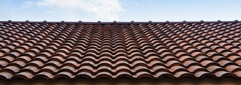 highton roof restoration tiled roof restoration